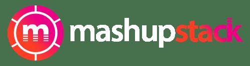 MashupStack-logo-white