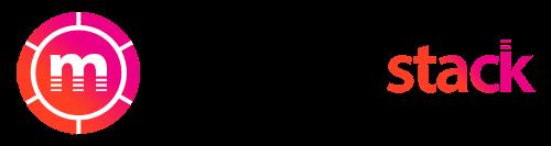 MashupStack-logo-black