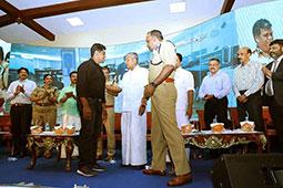 MashupAcademy-MashupStack-CEO-award-SreenathSasikumar.jpg