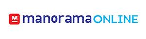 Manorama Online Logo