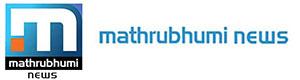 Mathruboomi Logo